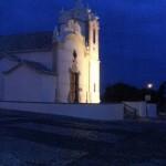 Igreja Matriz de Vila do Bispo