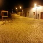 Aldeia de Pedralva