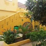 Hotel Casa Mestre